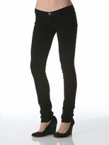J Brand 612 Skinny Corduroy Pant