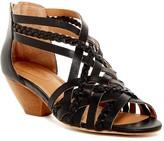 Corso Como Diego Block Heel Sandal