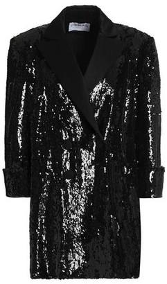 Osman Suit jacket