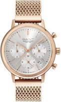 Gant Tilden Lady Wristwatch