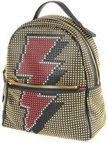 Les Petits Joueurs Backpacks & Bum bags