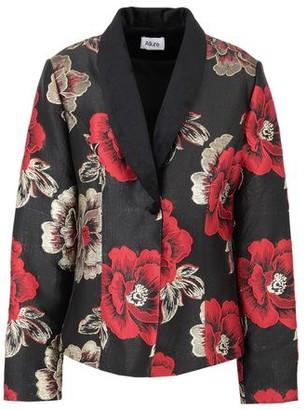 Allure Suit jacket