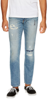 Levi's 511 Slim Fit Arbour Jeans