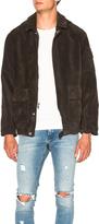 RtA Jacket