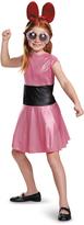Disguise Pink Blossom Dress-Up Set - Kids