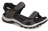 Ecco Women's 'Offroad' Lightweight Sandal