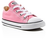 Converse Pink Clothing For Kids ShopStyle Australia