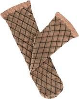Falke Short socks - Item 48185263