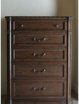 Rachael Ray 5 Drawer Chest Home