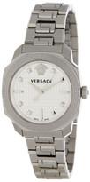 Versace Women's Dylos Bracelet Watch