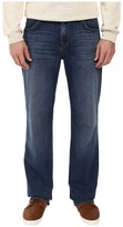 7 For All Mankind Austyn Relaxed Straight Leg in Nostalgia
