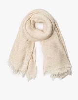 Donni Charm Knit Comfy Scarf