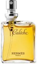 Hermes Caleche - Pure Perfume Lock Spray Refill