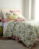 "Jane Wilner Designs Mimi"" Bed Linens"
