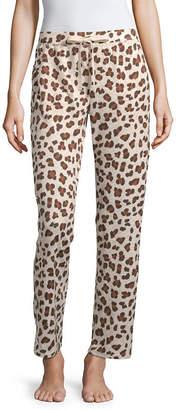 Couture Pj Super Soft Womens Knit Pajama Pants