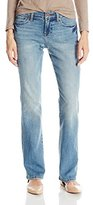 Lucky Brand Women's Easy Rider Jean In Danville, 29x32