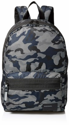 Diesel Discover ME Backpack