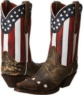 Dan Post Liberty Cowboy Boots