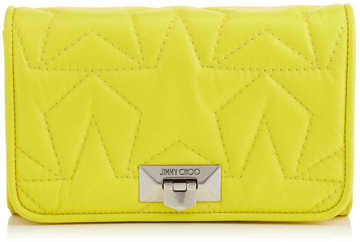 34cb31bd22a Jimmy Choo Star Bag - ShopStyle