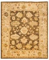 Ralph Lauren Langford Collection Rug, 2' x 3'