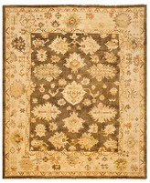 Ralph Lauren Langford Collection Rug, 4' x 6'