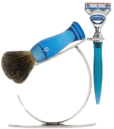 eShave C Shaving Set