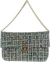 La Fille Des Fleurs Handbags - Item 45314475