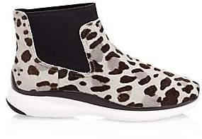 Cole Haan Women's 3.Zerogrand Chelsea Boots