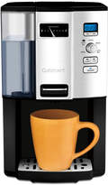 Cuisinart DCC-3000 Coffee On DemandTM Coffee Maker