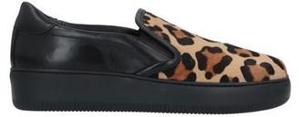 ROBERTO BOTTICELLI Low-tops & sneakers