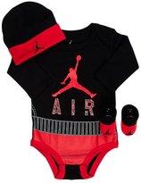 Nike Jordan Infant 3 Piece Set