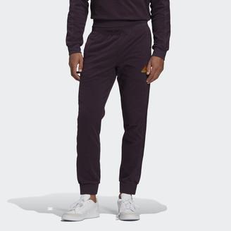 adidas Favorites Winterized Track Pants