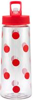 Cath Kidston Button Spot Water Bottle