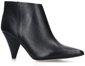Vince Camuto Adriela Ankle Boots