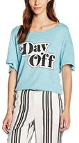 Wildfox Couture Women's Day Off T-Shirt