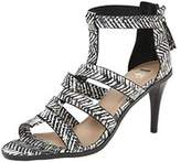 Joe's Jeans Women's Raven Dress Sandal.