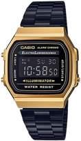Casio Digital Illuminator Watch