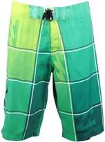 Billabong Beach shorts and pants - Item 47204492