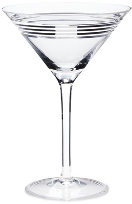 Ralph Lauren Bentley Martini Glass