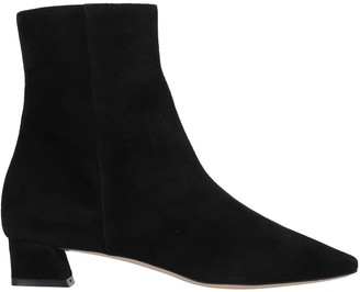 Bruno Magli Ankle boots