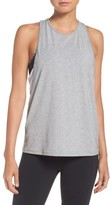 New Balance Women's 73109 Boyfriend Tank