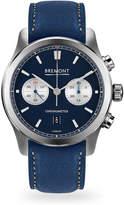 Bremont ALT1-C Classic Chronometer Mens Watch