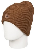 Quiksilver Men's Performer Beanie