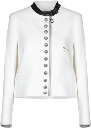 Pinko Suit jackets