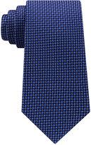 Michael Kors Men's Eli Neat Silk Tie