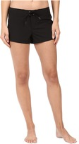 Roxy To Dye 2 Boardshort Women's Swimwear