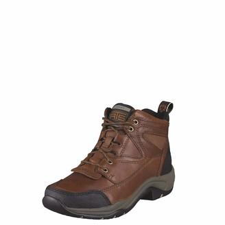 Ariat Women's Terrain Hiking Boot Western