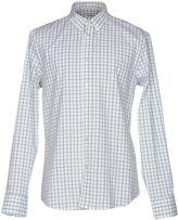 Bikkembergs Shirts - Item 38612924