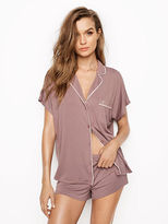 Victoria's Secret Boxie PJ