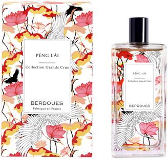 Berdoues Peng Lai Eau de Parfum 100ml